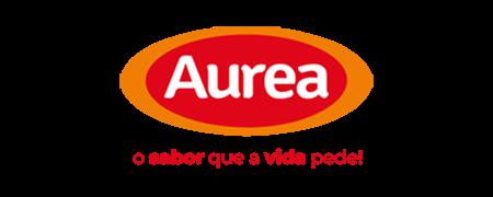 Áurea