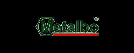 Metalbo